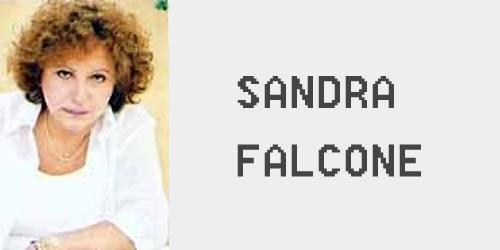 Sandra Falcone