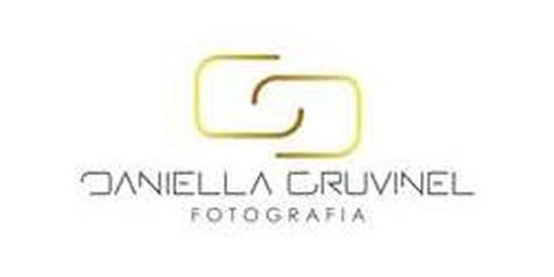 Daniella Cruvinel - Fotografa