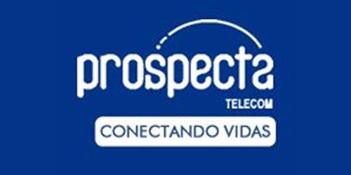 Prospecta Telecom