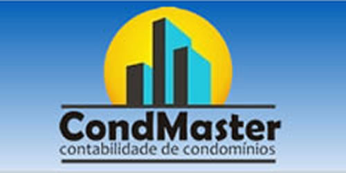 CondMaster Contabilidade de condominios