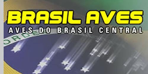 Brasil Aves