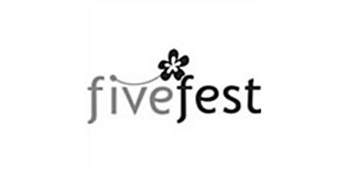 FiveFest