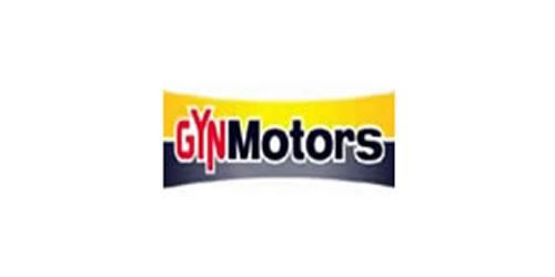 Gyn Motors