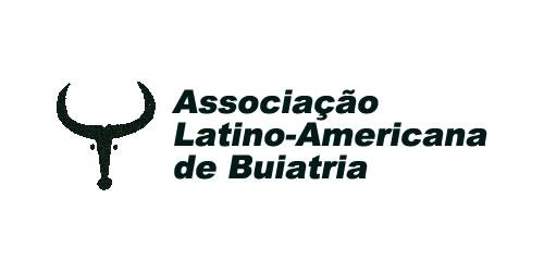 Associação Latino-Americana de Buiatria