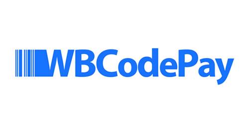 App WbCodePay