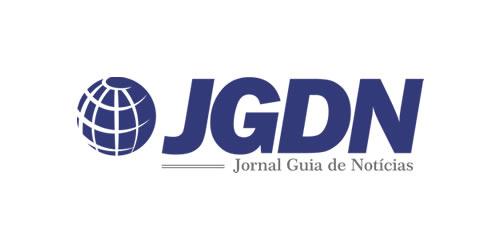 Jornal Guia de Notícias