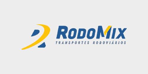 Rodomix Transportes