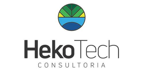 HekoTech Consultoria