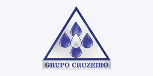 Grupo Cruzeiro