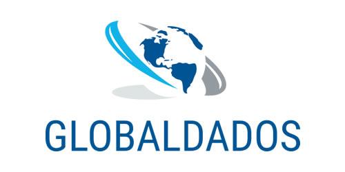 Globaldados
