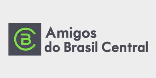 Amigos do Brasil Central