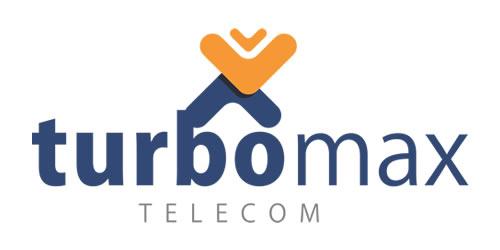 Turbomax Telecom