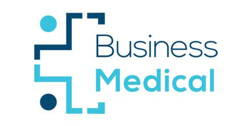 Business Medical