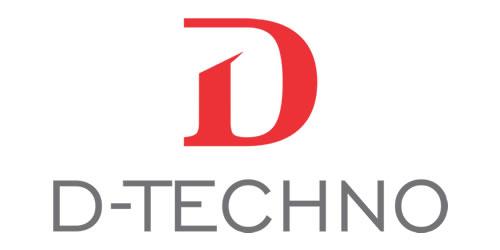 D-Techno Soluções em Tecnologia da Informação