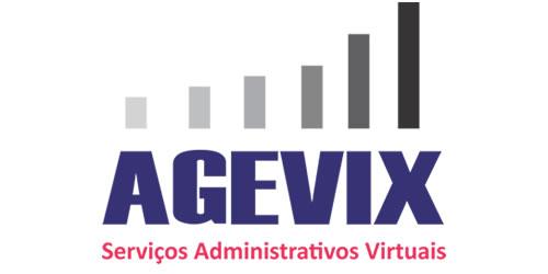 AGEVIX - Serviços Administrativos Virtuais