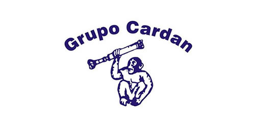 Grupo Cardan