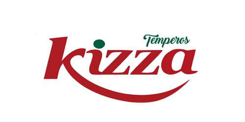 Temperos Kizza