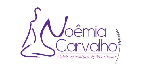 Noêmia Carvalho