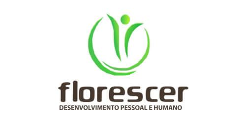Florescer Desenvolvimento Humano