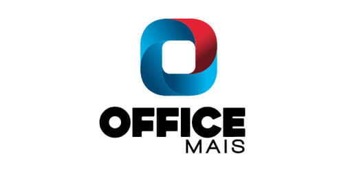 OfficeMais