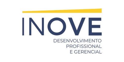 INOVE Treinamentos, Desenvolvimento Profissional e Gerencial