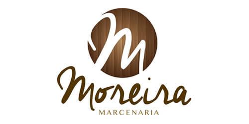 Moreira Marcenaria