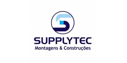 Supplytec Montagens & Construções