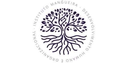 Instituto Mangueiras