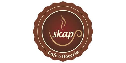 Skap Café e Doceria