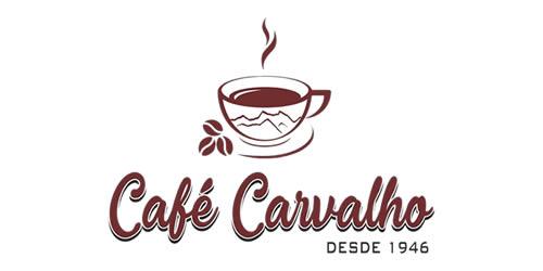 Café Carvalho