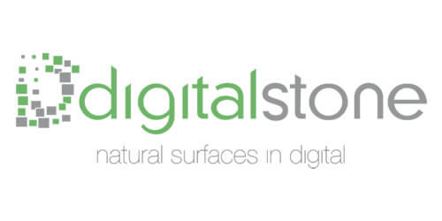 DigitalStone