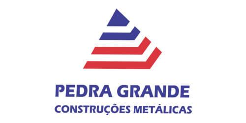 Pedra Grande Construções Metálicas