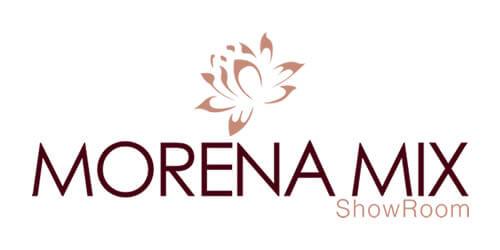 Morena Mix ShowRoom