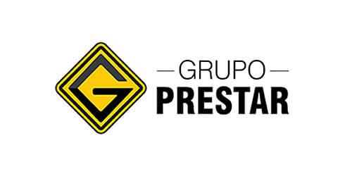 Grupo Prestar