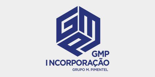 GMP Incorporação