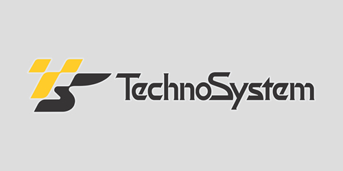 Techono System