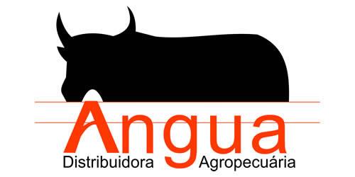 Angua Produtos Agropecuários