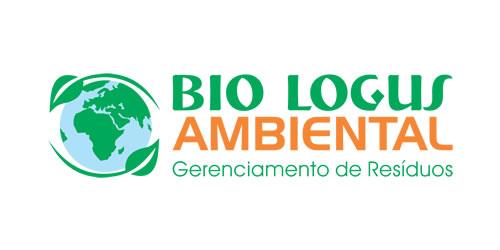 Bio Logus Ambiental Gerenciamento de Resíduos