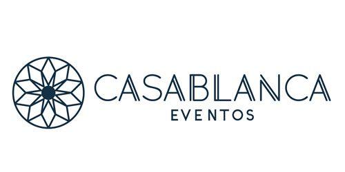 CasaBlanca Eventos