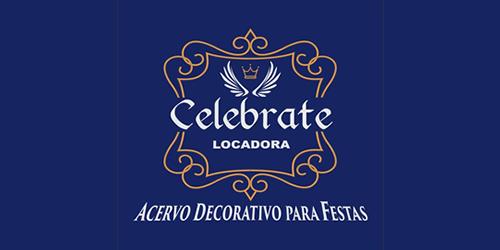 Celebrate Locação