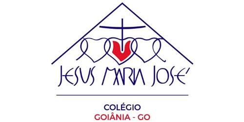 Colégio Jesus Maria José - Goiânia