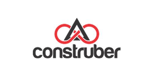 Construber