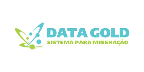 DataGold