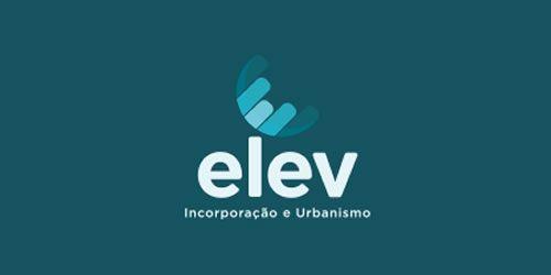 elev Incorporação e Urbanismo