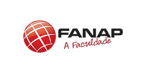 Faculdade Fanap