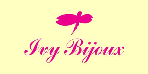 Ivy Bijoux