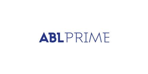 ABL Prime