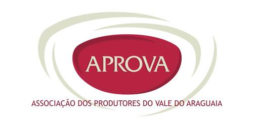 Associação dos Produtores do Vale do Araguaia