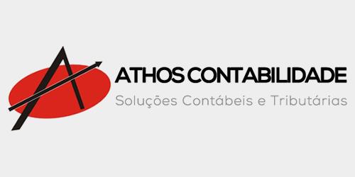 Athos Contabilidade