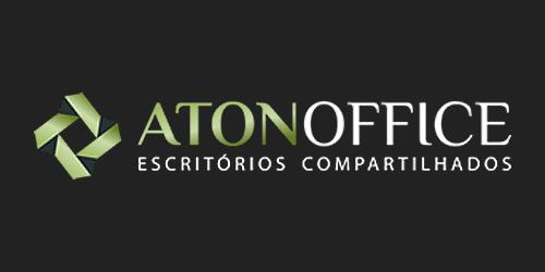 Aton Office Coworking